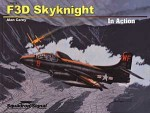 F3D-Skyknight-in-Action