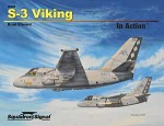 S-3-Viking-In-Action