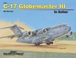 C-17-Globemaster-III-in-Action