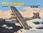 PBY-Catalina-in-Action-SC