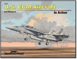 U-S-ECM-AIRCRAFT-IN-ACTION