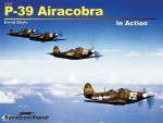 P-39-Airacobra-in-Action-SC