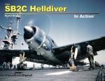 SB2C-Helldiver-in-Action-SC
