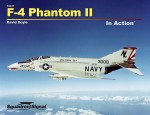 F-4-Phantom-II-in-Action-SC