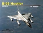 B-58-Hustler-In-Action-SC