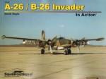 A-26-Invader