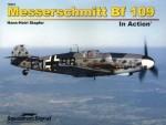Messerschmitt-Bf-109-In-Action-Series
