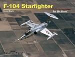 F-104-Starfighter-David-Doyle-
