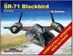 Lockheed-SR-71-Blackbird-In-Action-Series