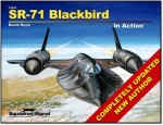 Lockheed-SR-71-Blackbird-In-Action-Series