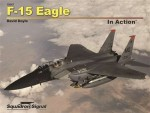 McDonnell-F-15-Eagle-in-Action-series