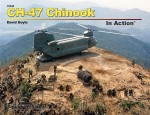 Boeing-CH-47-Chinook-In-Action-Series