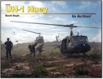 Bell-UH-1-HUEY-IN-ACTION