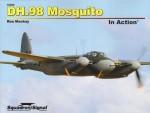 de-Havilland-DH-98-MOSQUITO-IN-ACTION