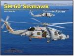 Sikorsky-SH-60-Sea-Hawk-In-Action-Series