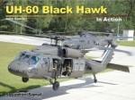 Sikorsky-UH-60-Black-Hawk-in-Action