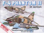 RARE-MAC-DAC-F4-PHANTOM-2-IN-ACTION