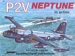 RARE-P2V-NEPTUNE-USN-IN-ACTION