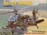 RARE-AH-64-APACHE-IN-ACTION-POSLEDNI-KUS
