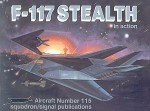 F-117-STEALTH-IN-ACTION