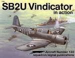 SB2U-VINDICATOR-IN-ACTION