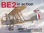 Be2-in-Action