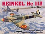 HEINKEL-HE-112-IN-ACTION