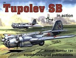 TUPOLEV-SB-2-IN-ACTION