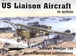 US-Liaison-Aicraft-WW-II