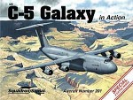 C-5-Galaxy-in-Action