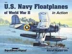 U-S-Navy-Floatplanes