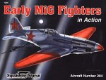Early-MiG-Fighters-in-Action