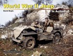 World-War-II-Jeep-in-action
