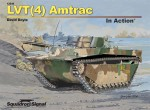LVT4-Amtrac-in-Action-SC
