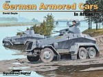 German-Armored-Cars-in-Action