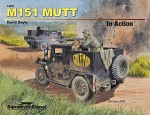 M151-MUTT-in-Action