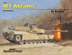 M1-Abrams-In-Action