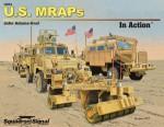 U-S-MRAPs-in-Action