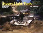Stuart-Light-Tank-In-Action-SC