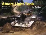 Stuart-Light-Tank-In-Action-SC