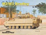 M2-M3-Bradley-in-Action-SC