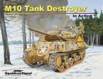 M10-Tank-Destroyer-In-Action-SC
