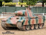 Pz-Kpfw-V-Panther-Tank-In-Action-Series