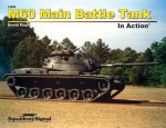 M60-Main-Battle-Tank-In-Action-Series
