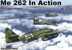 Me-262-in-Action