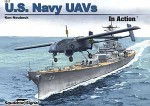 US-Navy-UAVs-in-Action
