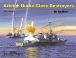 Arleigh-Burke-Class-Destroyers-In-Action-SC