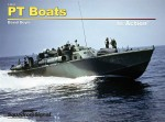 PT-Boats-In-Action-SC