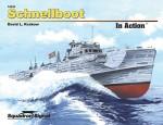 Schnellboot-in-Action-SC