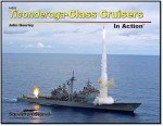 USS-Ticonderoga-Class-Cruisers-In-Action-Series
